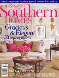 southern_thumb